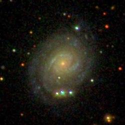 SDSS NGC 7040.jpg