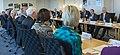 SD attends Joint Associations Meeting (33860805312).jpg
