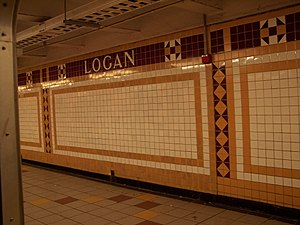 SEPTA Logan Station.jpg
