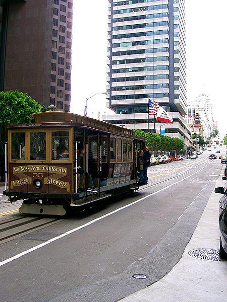 File:SF cable car10.JPG