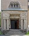 SG Dorper Kirche Eingang KSG 9899 pK.jpg