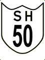 SH50.png