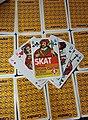 SKAT Berliner Spielkarten.jpg