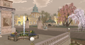 SL Architecture Theaters Royal Opera and Gardens UP-04.png