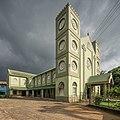 SL Badulla asv2020-01 img19 StMary Church.jpg