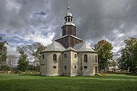SM Brzezinka kościół Wniebowzięcia NMP (19) ID 596368.jpg