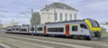 SNCB NMBS Class AM08 MS08.png