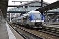 SNCF B 82735 736, Lille-Flandres (13930656442).jpg
