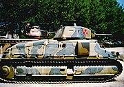 SOMUA-S35-2