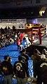 SOTS MC Boxing Event.jpg