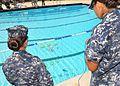 SPAWAR supports SeaPerch San Diego STEM event 130427-N-UN340-001.jpg