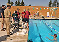 SPAWAR supports SeaPerch San Diego STEM event 130427-N-UN340-012.jpg