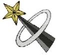 SPFLTdevice.PNG