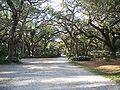 SR Beach Eden Gardens SP entr02.jpg