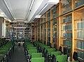 SSEA Library - Reggio Calabria, Italy - 2009.jpg