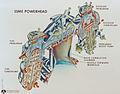 SSME powerhead.jpg