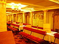 SS Great Britain Saloon.JPG