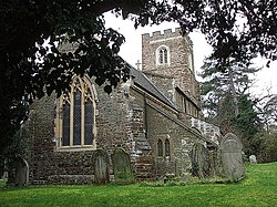 SS Peter and Paul, Flitwick - geograph.org.uk - 345256.jpg