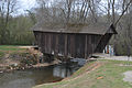 STOVALL MILL COVERED BRIDGE, WHITE CO, GA.jpg