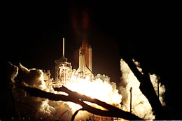 STS-92 launch.jpg