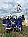 STVF Team Sommeri.jpg
