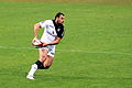 ST vs SF - Lionel Beauxis.jpg