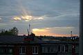 SUN SET - panoramio (1).jpg