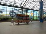 SVO Aeroexpress Terminal station 03.JPG