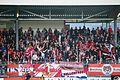 SV Grödig FC Red Bull Salzburg 42.JPG