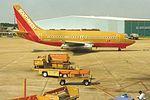 SWA 737 -200 N83SW Houston 02-11-AI-9-9A 15 (31288414723).jpg