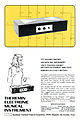 SWTPC Catalog 1972 Page11.jpg