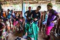 Saúde e histórias marcam atendimento no Rio Muru, em Tarauacá (24821460744).jpg