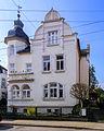 Saalfeld Haeckelstraße 7 Villa.jpg