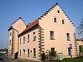 Saalhausen-Schloss-BöhmischKamnitz.jpg
