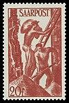 Saar 1948 250 Bauarbeiter.jpg