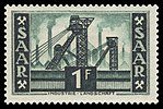 Saar 1952 319 Industrie-Landschaft.jpg