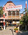 Sachsen 2012-120.jpg
