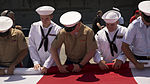 Sacrifice and Valor, Remembering those who did not return 150525-M-TV331-086.jpg