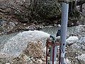 Sadece derin kuyya dalgıç pompa olmaz - panoramio.jpg