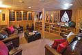 Safari Explorer - Wine Library.jpg
