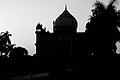 Safdarjung Tomb G5.jpg