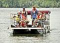 Safety Day at Berlin Lake (9576152857).jpg