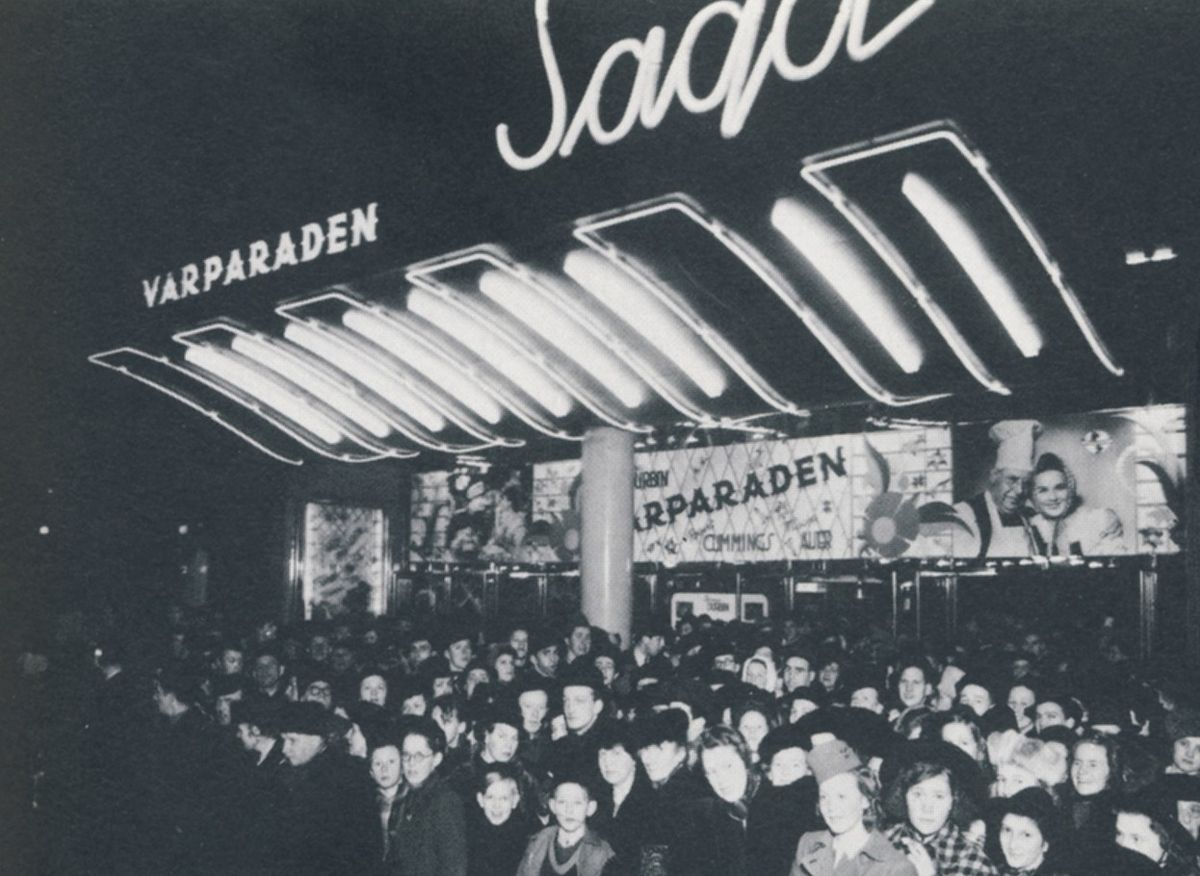 biograf saga kungsgatan stockholm