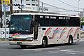 Saihi Motor - Sasebo 200 ka 184.JPG