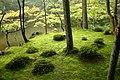 Saihouji-kokedera01.jpg
