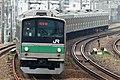 Saikyo-Line-Series205-28.jpg