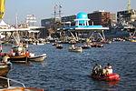 Sail2005Amsterdam-03.jpg