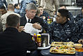 Sailors participate in San Francisco Fleet Week 2012 121005-N-SK590-094.jpg