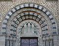 Saint-Étienne-en-Coglès (35) Église 13.JPG