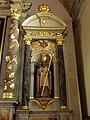 Saint-Aubin-du-Pavail (35) Église 09.JPG